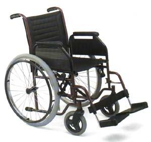 Elementos de autosuficiencia sillas de ruedas - Tamano silla de ruedas ...